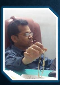 Rajeev Prakash Agarwal