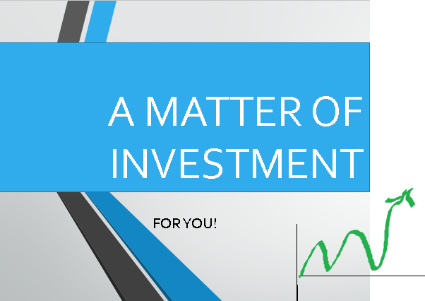 Why Market Timing Matters?
